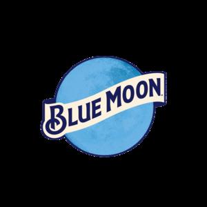 Copy of Harlem EatUp! : Blue Moon