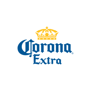 Harlem EatUp! : Corona