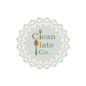 <strong> Clean Plate Co. </strong>