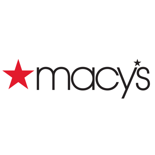 Harlem EatUp! : Macy's