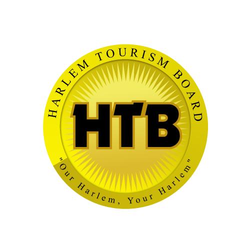 Harlem EatUp! : Harlem Tourism Board