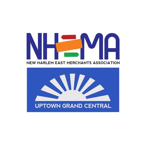 Harlem EatUp! : NEHMA