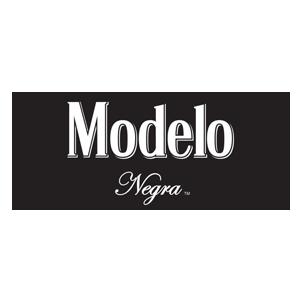 Harlem EatUp! : Modelo