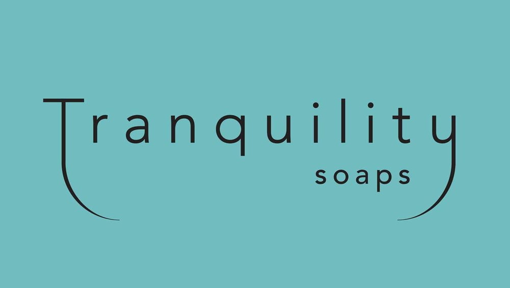 Harlem EatUp! : Tranquility Soap Company