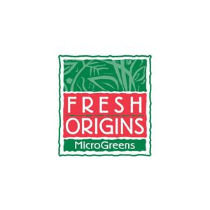 Harlem EatUp! : Fresh Origins
