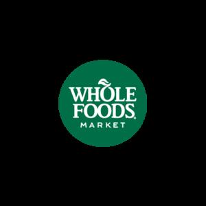 Harlem+EatUp!+-+Whole+Foods+Market.png