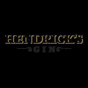 Harlem+EatUp!+-+Bronze+Sponsor,+Hendricks+Gin-1.png