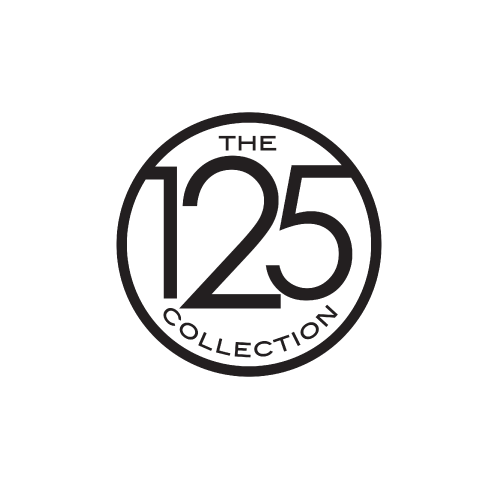 Harlem EatUp! : The 125 Collection