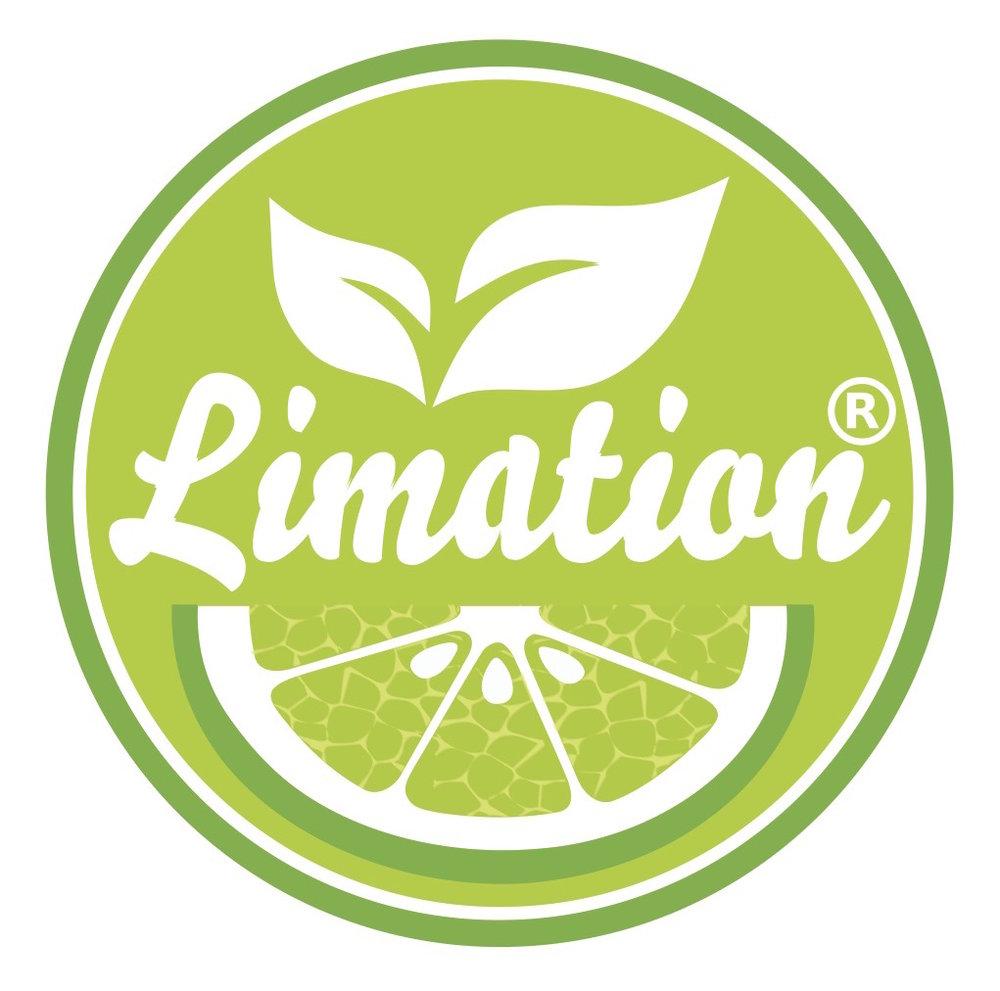 Harlem EatUp! : Limation