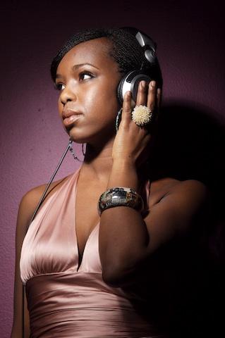 Harlem EatUp! : DJ Reborn