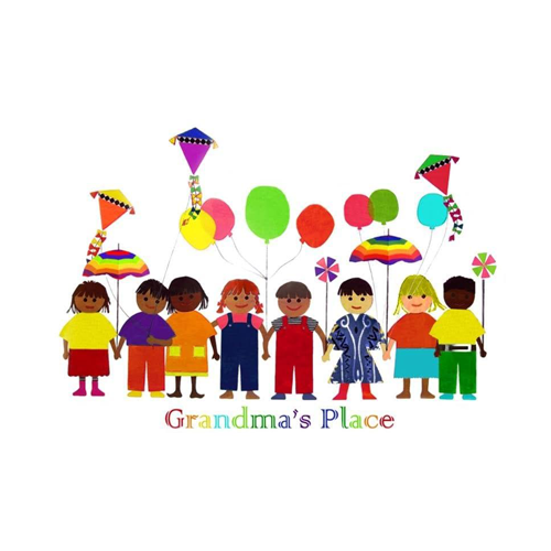 Harlem EatUp! : Grandma's Place