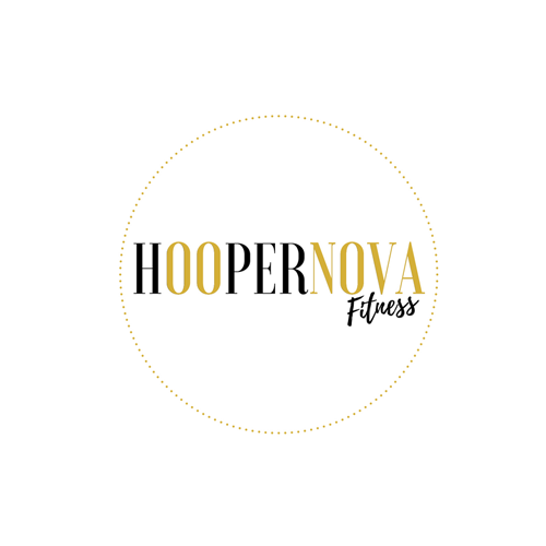Harlem EatUp! : Hoopernova