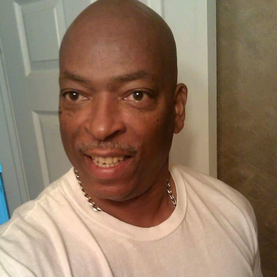 Harlem EatUp! : Kevin Byrd