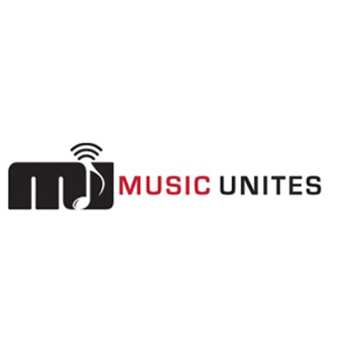 Harlem EatUp! : Music Unites