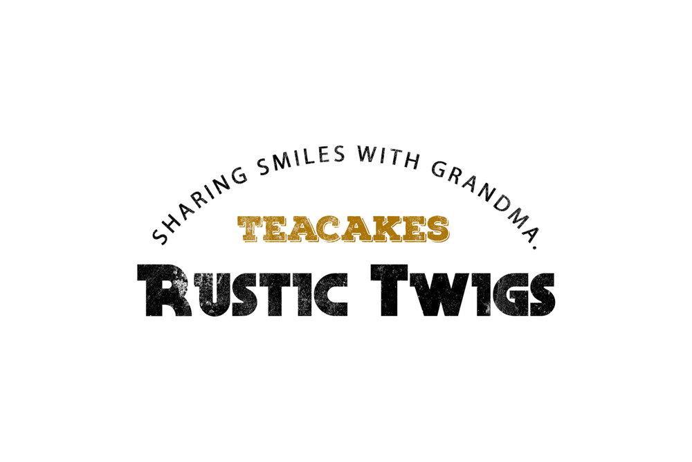 Kiwanis White Rustic Twigs Teacakes logo.jpg