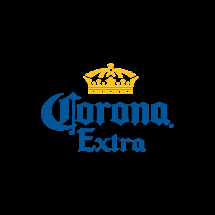 CoronaSquare.png