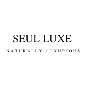 <strong>Seul Luxe</strong>