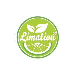 <strong>Limation</strong>
