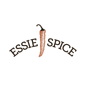 <strong> Essie Spice </strong>