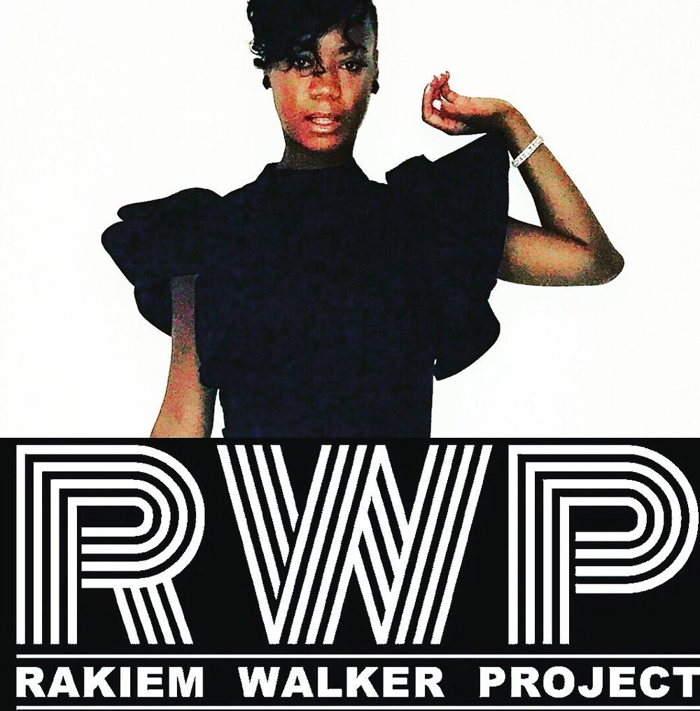 Rakiem Walker Project logo.jpg
