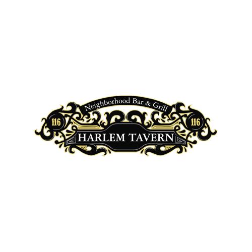 <strong>Harlem Tavern</strong><br>Camaron Fagan