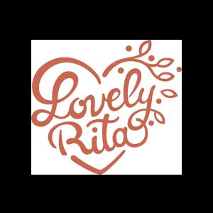 <strong>Lovely Rita</strong>