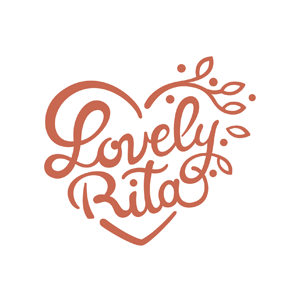 <strong>Lovely Rita Cafe</strong>