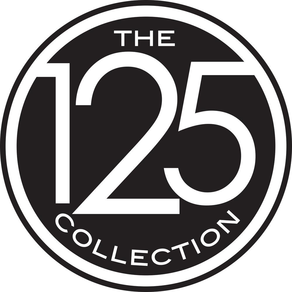 The 125 Collection LOGO.jpg
