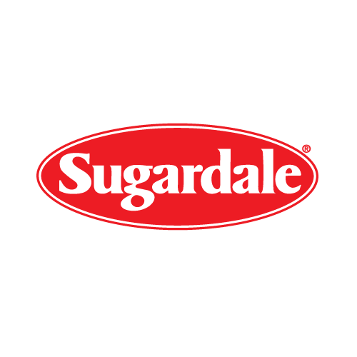 <strong>Sugardale Food Truck </strong>