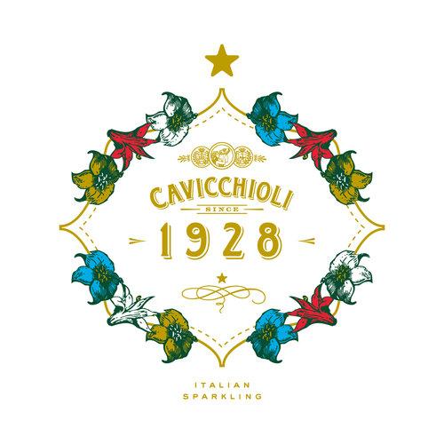 Cavicchioli+FREDERICK+WILDMAN.jpg