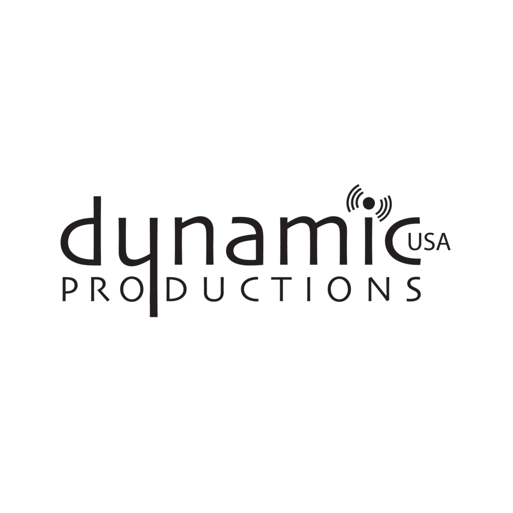 DynamicProductions-01.png