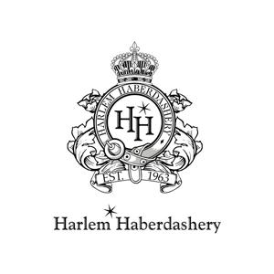 <Strong> Harlem Haberdashery</strong>