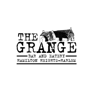 <strong> The Grange Bar & Eatery</strong>