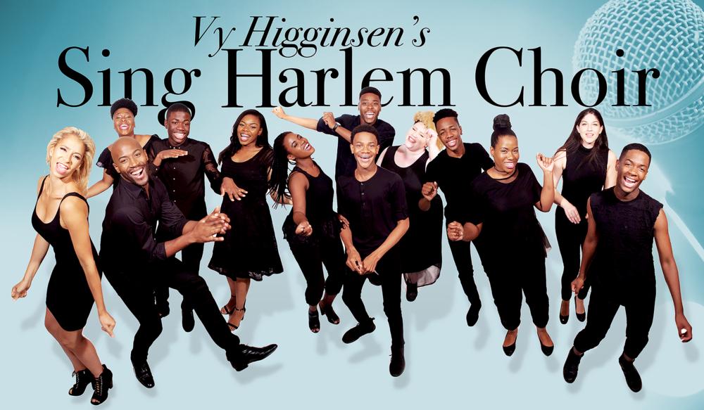 Vy Higginsen's Sing Harlem Choir.png