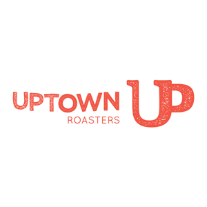 <strong>Uptown Roasters</strong>