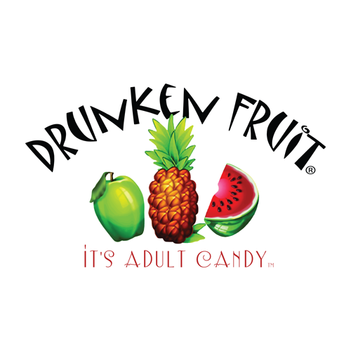 <strong>Drunken Fruit</strong>