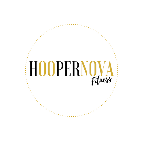 <strong> Hoopernova </strong>