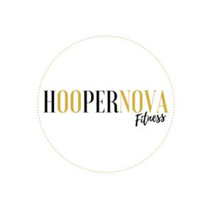 <strong> Hoopernova Fitness </strong>