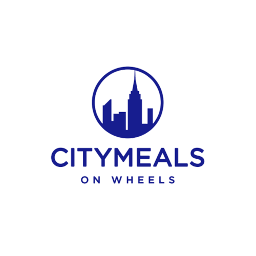 <strong>Citymeals on Wheels</strong>