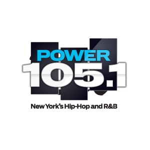 Power105.1.png