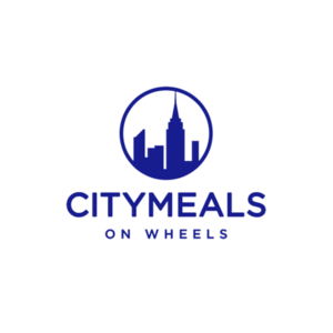 <strong> Citymeals on Wheels</strong>