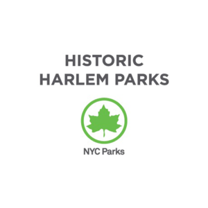 <strong> Historic Harlem Parks</strong>