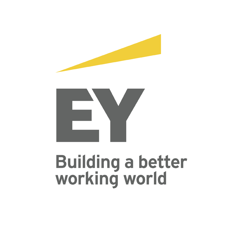 EYLogo-01 copy.png