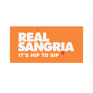 RealSangria.png