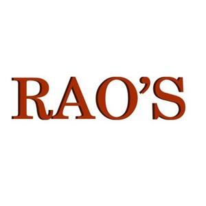 <strong>Rao's</strong><br>Dino Gatto