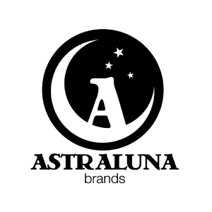 Astraluna.png