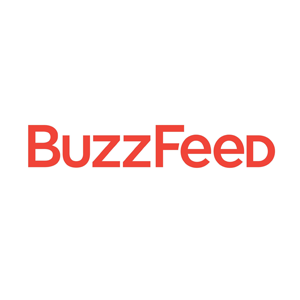<strong> Buzzfeed</strong>