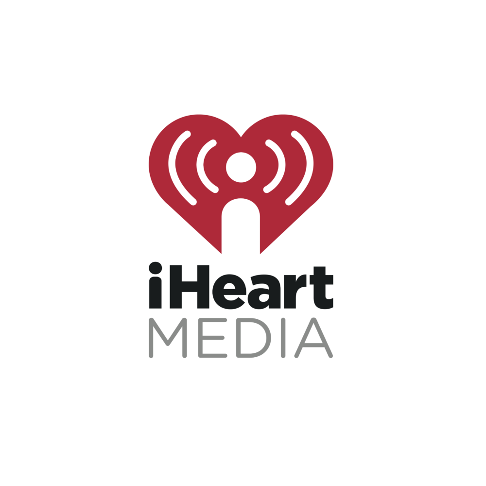 <strong>iHeart Radio </strong>