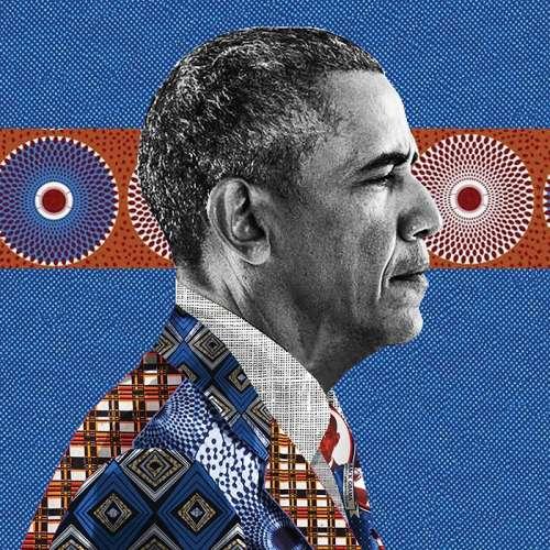 OG President Obama