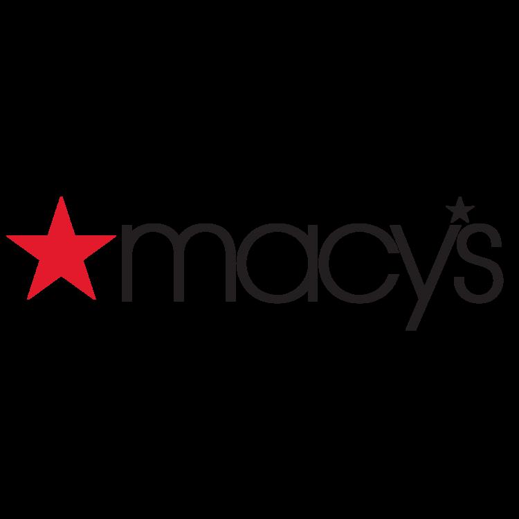 Harlem+EatUp!+_+Platinum+Sponsor,+Macy's.png